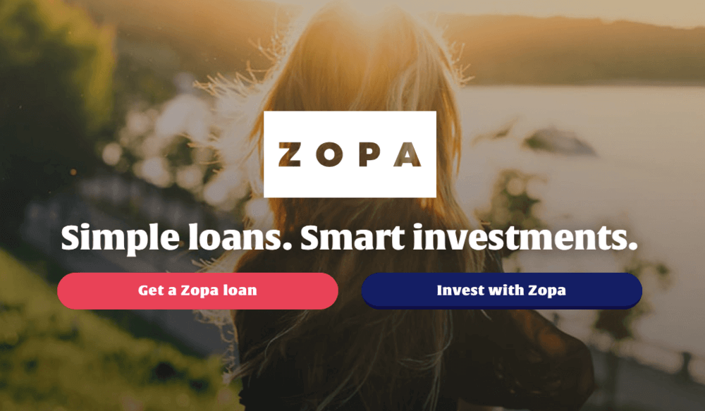zopa-p2p-in-sterline-inglesi