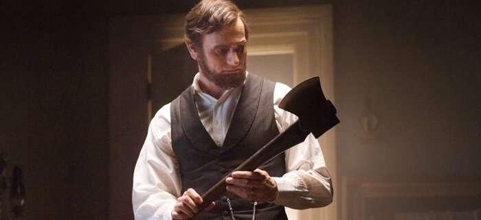 Si attribuisce a Lincoln questa frase geniale. (foto dell