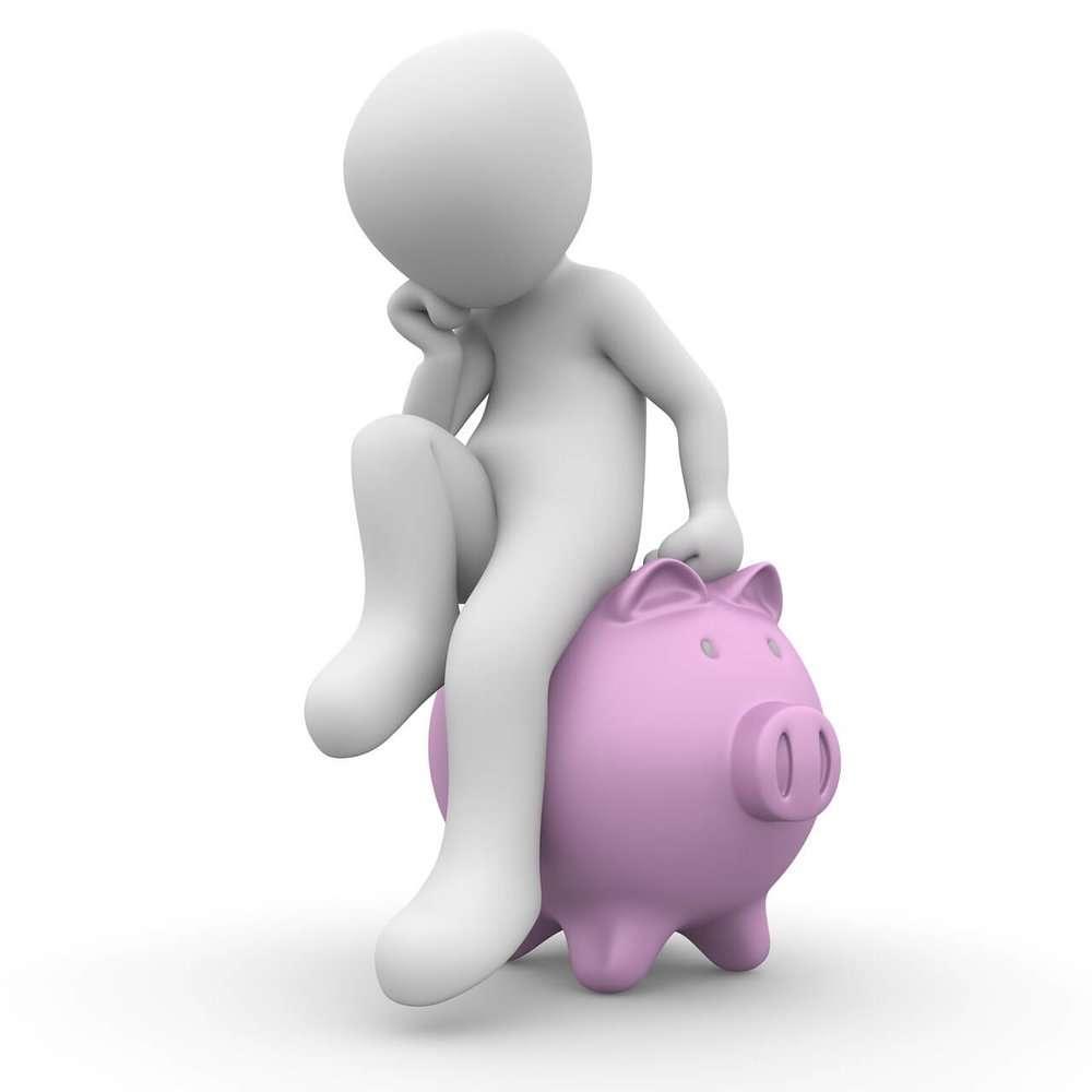 Quanto risparmiare per vivere di rendita?