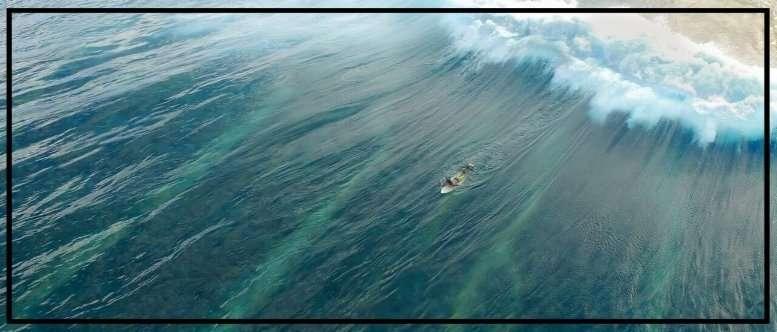 Il timing è tutto anche quando si vende. Il trading somiglia al surf in un certo senso, ci sono dei cicli, delle onde, e tutto sta a prendere prevalentemente quelle giuste e cavalcarle per un pò.