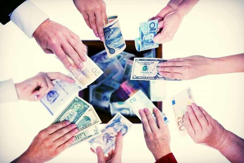 Social lending in Italia quanto rende? Al momento è la mia strategia preferita per generare rendite senza molta supervisione.