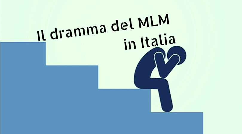 mlm italia