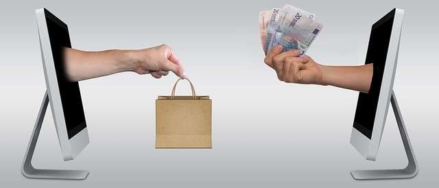 multilevel marketing trappola scambio denaro prodotti