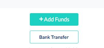 fender aggiungi fondi