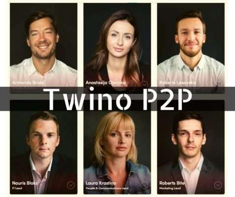 twino-p2p-renditepassive
