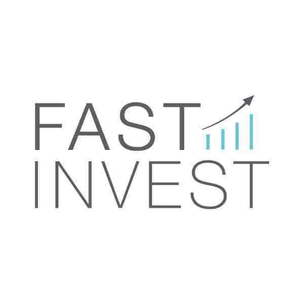 Fastinvest-revenueland