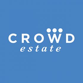 crowdestate-revenueland