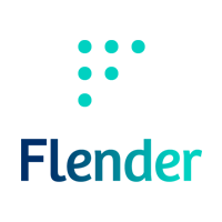 logo-flender