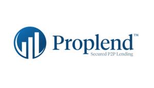 proplend-bonus