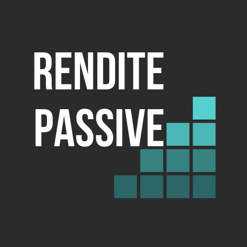 Rendite Passive
