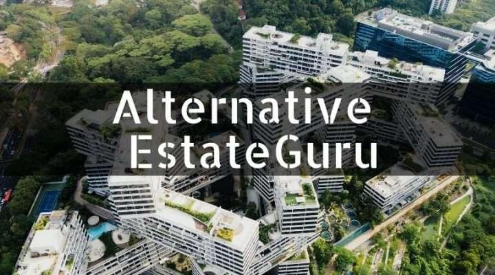 Alternative EstateGuru