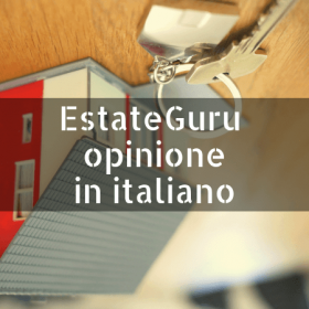 EstateGuru-opinione-italiano