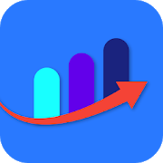 app-interesse-composto renditepassive