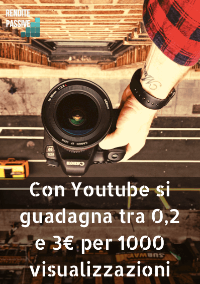 quanto-guadagna-video-youtube