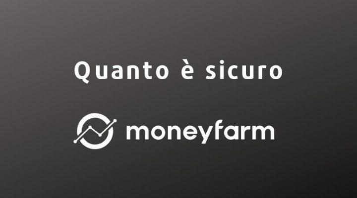 è-sicuro-moneyfarm