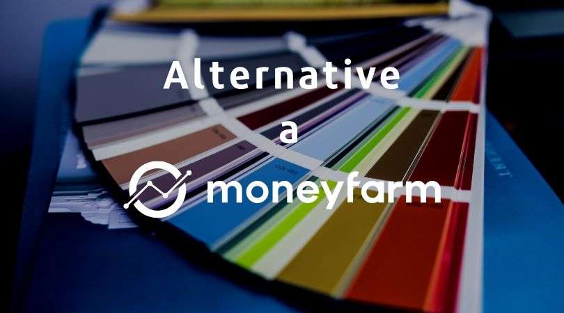 alternative-moneyfarm