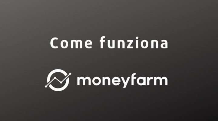 come-funziona-moneyfarm-rendite-passive