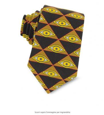 cravatta-da-investitore