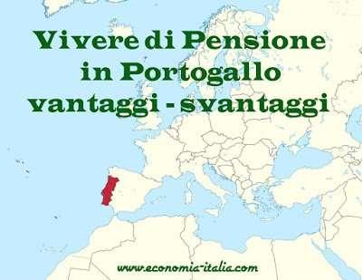 pensione-portogallo