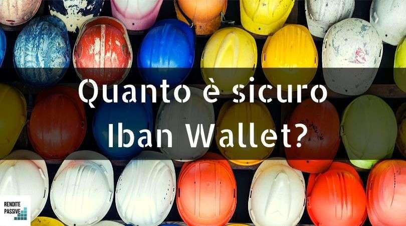 è-sicuro-iban-wallet