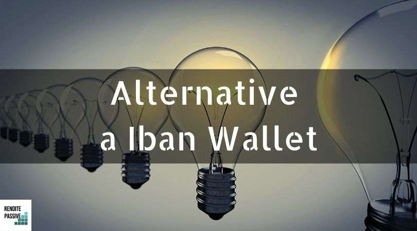 alternative-iban-wallet