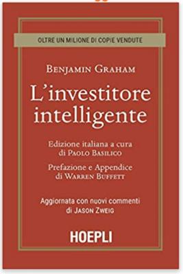 investitore-intelligente-libro
