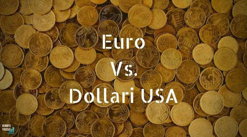 euro-vs-dollari
