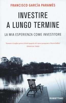libro-investire-lungo-termine-2