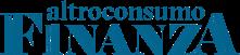 Altroconsumo finanza rendite passive