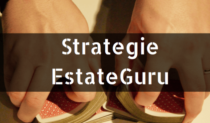 strategie estateguru