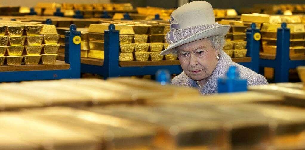 bullionvault-oro-italiano-regina-lingotti