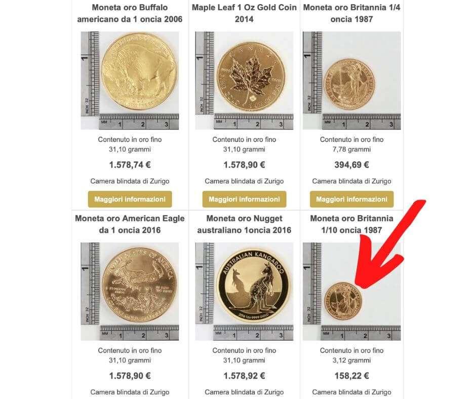 compra-monete-oro-online-2