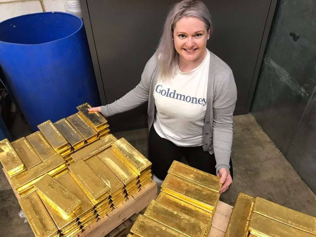 goldmoney-italiano-orissimo