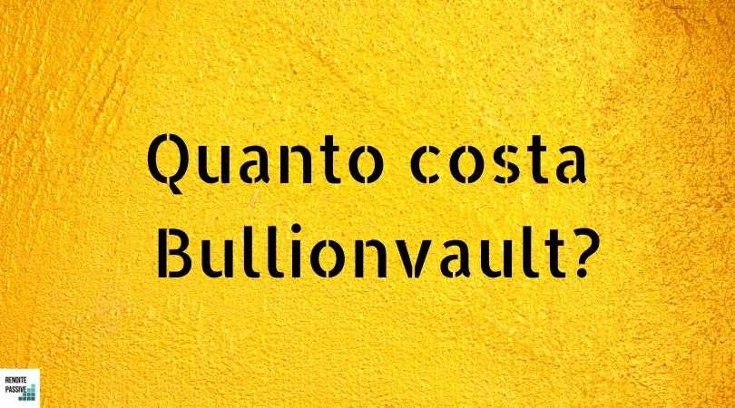quanto-costa-bullionvault
