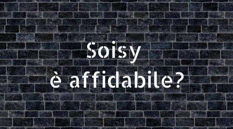 soisy-affidabile