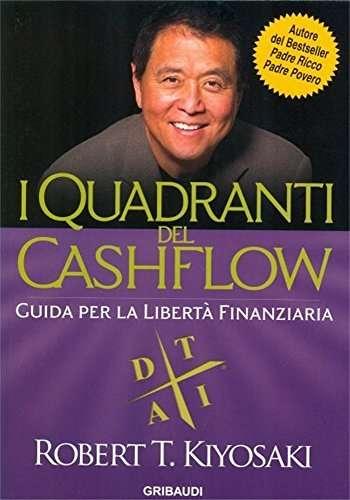 quadranti cashflow