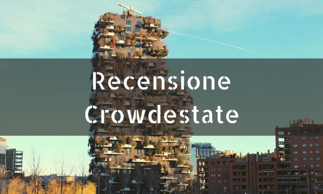 Opinione Crowdestate renditepassive