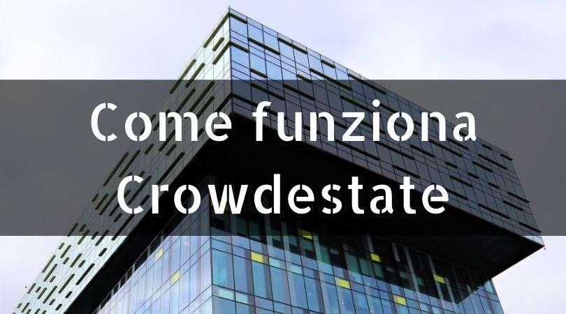 come-funziona-crowdestate