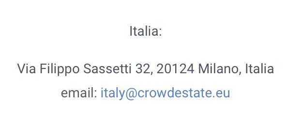 crowdestate-indirizzo.numero-telefono-mialno