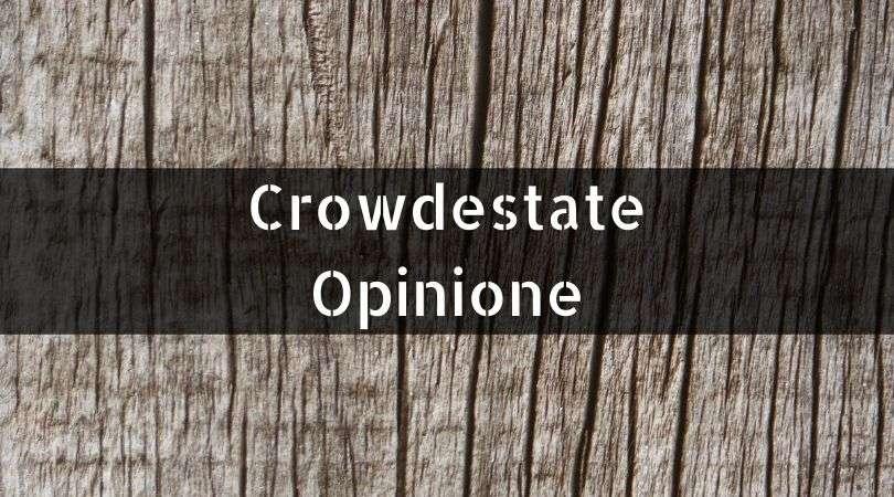opinioni-crowdestate-renditepassive