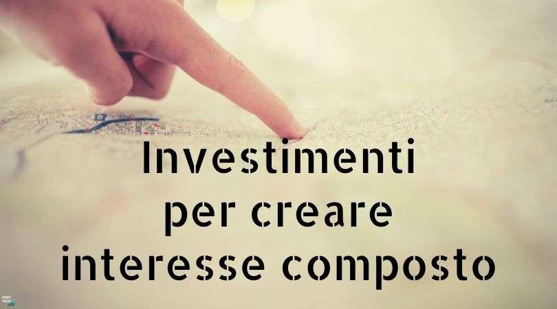 Investimenti-per-creare-interesse-composto
