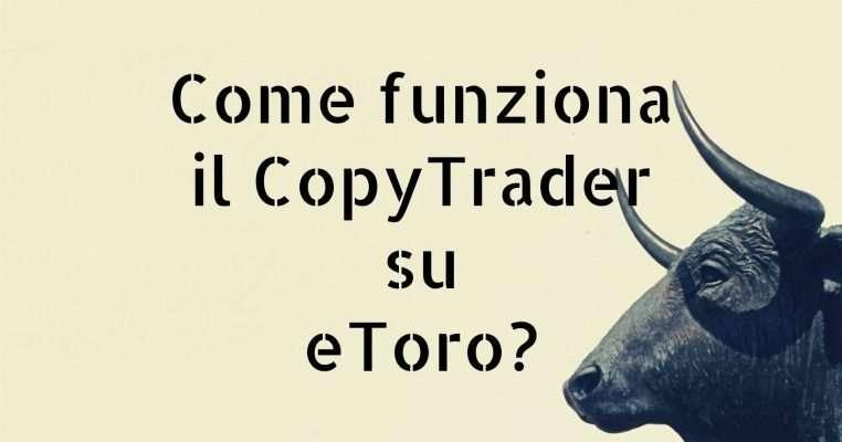 come-funziona-copytrader-etoro