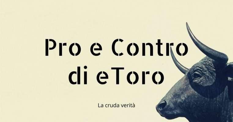 pro-contro-etoro