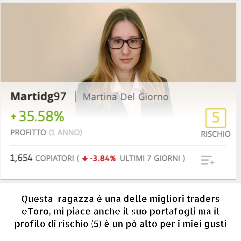 trader-italiani-etoro