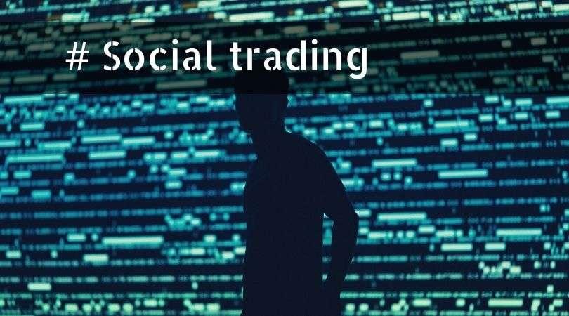 social trading