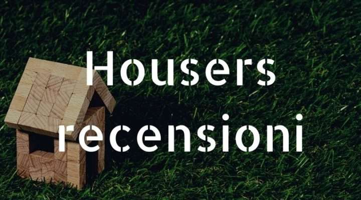 Housers recensioni