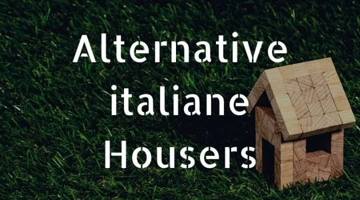 housers-alternative-italia