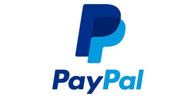 cos'è PayPal