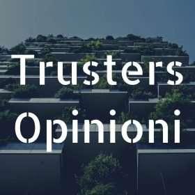 Trusters Opinioni