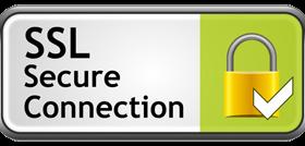 badge ssl